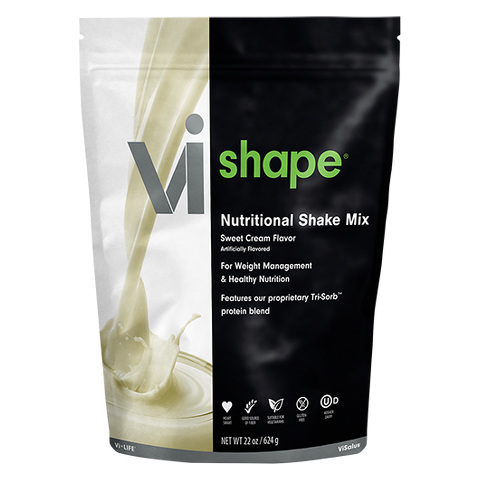 ViSalus Vi-Shape - Meal Replacement Shake